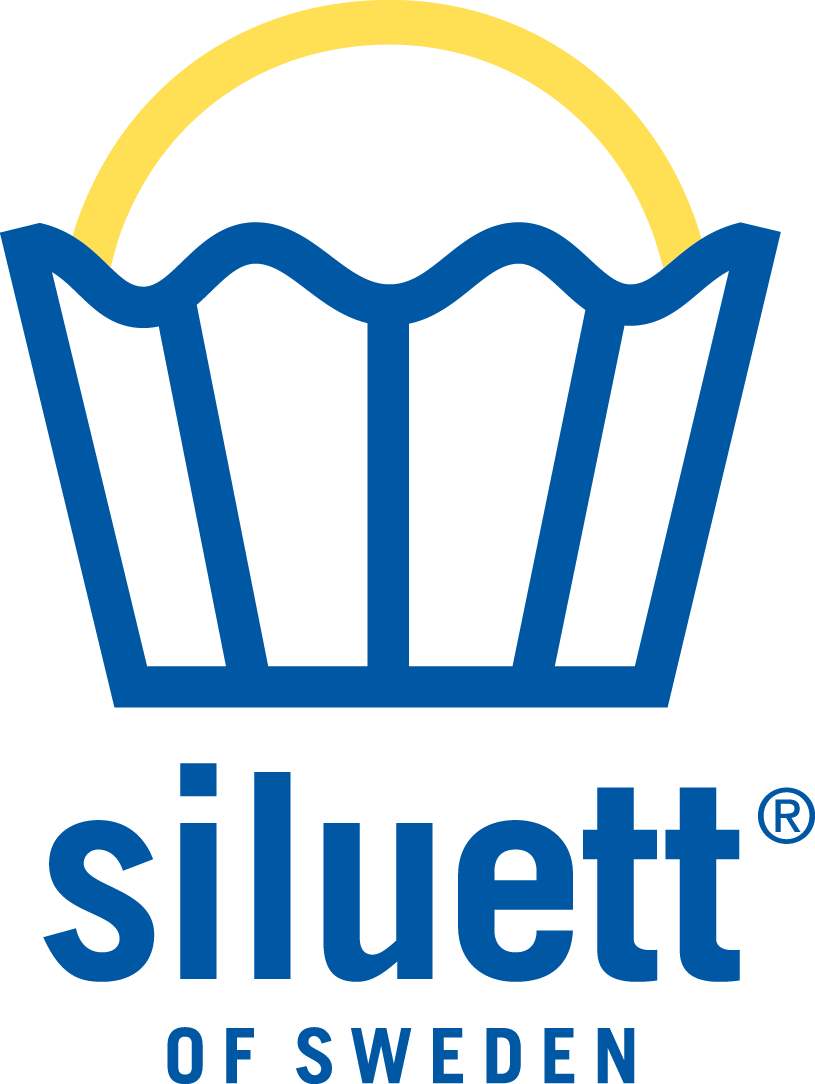 Siluett of Sweden, Швеция