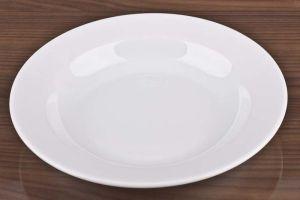 Купить Тарелка глубокая 500мл 280мм Kaszub Hel 0225