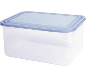 Купить Емкость для морозилки прямоугольная 4л 225 x 165 x H108 мм Curver 03874