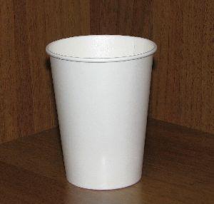 Купить Стакан бумажный белый 250мл 50шт Украина
