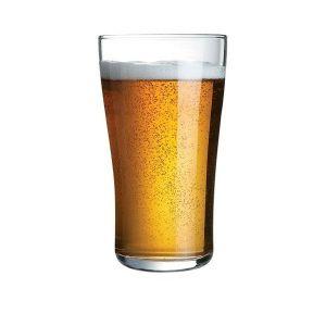 Купить Стакан пивной 570 мл d-84*h-159мм Arcoroc Beer Ultimate G8563