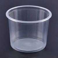 Купить контейнер одноразовый для супа рр 500мл d-110*h-83мм 1000шт/ящ 110083 рр недорого.