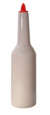 Купить бутылка для флейринга 750 мл co-rect сша 11036 недорого.