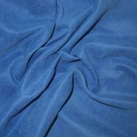 Купить тканина декоративна нубук шир.140см пл. 288гр 100%пэ цвета в ассортименте недорого.