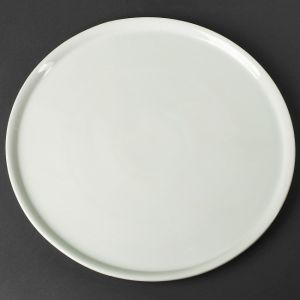 Купить Тарелка для пиццы 320 мм HR1195