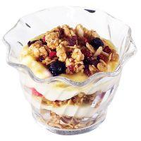 Купить креманка для десерта из поликарбоната 155мл d-91*h-62мм 8316 недорого.