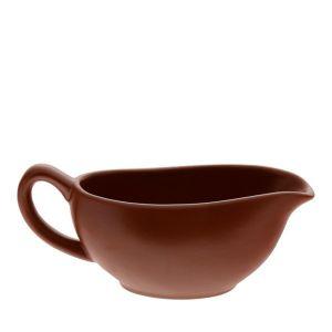 Купить Соусник 320мл Latvijas keramika 12E898
