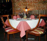 Купить Напероны для ресторанов под заказ