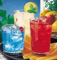 Купить стакан высокий для коктейлей 410мл d-83мм h-124мм cambro huntington ht14cw недорого.