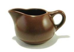 Купить Молочник 250мл Latvijas keramika 15T260L