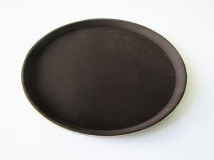 Купить Поднос противоскользящий Anti-Slip d-350мм 180-96