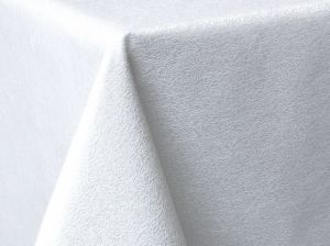 Купить Ткань Мати Изморозь 1751 шир.155см пл.220гр 52% хб / 48% пэ