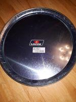 Купить Блюдо круглое d-400мм LACOR 61841