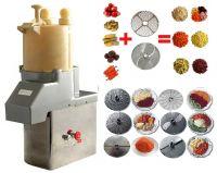 Купить овощерезка для нарезки сырых и вареных продуктов мпо-1-02 недорого.