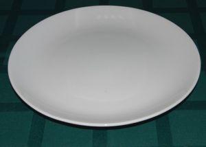 Купить Тарелка круглая без борта 180мм F0089-7