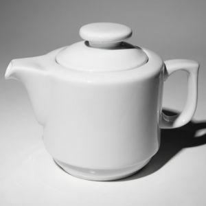 Купить Чайник заварочный 360мл F1539