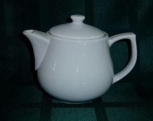Купить Чайник заварочный 450мл F1046