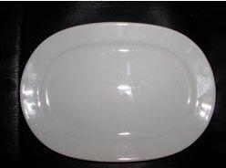 Купить Блюдо овальное 360*260 мм COSTA VERDE 06-050