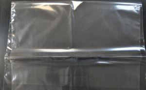 Купить Пакет полипропиленовый 200*250мм 25мк 1000шт/уп