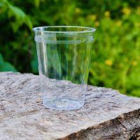 Купить стопка 50мл стеклопластик 960шт/уп украина недорого.