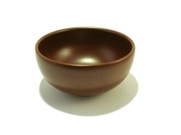 Купить Салатник 700мл 155мм Latvijas keramika 27K457L