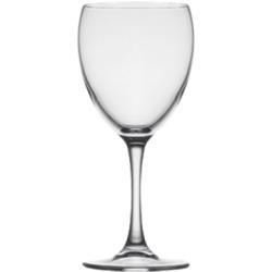Купить Бокал для белого вина 160мл Pasabahce Imperial Plus 44705