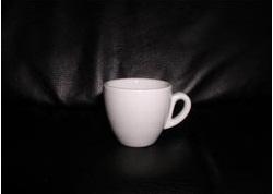 Купить Чашка 70 мл COSTA VERDE COMUM hol. 03-906