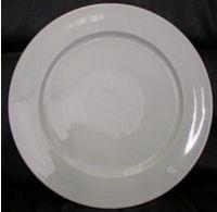 Купить тарелка мелкая с широким бортом 26см marina costa verde 02-015 недорого.