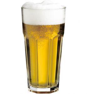 Купить Стакан для пива 475 мл Pasabahce Casablanca 52707