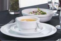 Купить чашка для бульона с ручками 260мл costa verde 03-251 недорого.