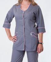 Купить Костюм медицинский женский тк.батист 2233
