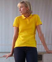 Купить Рубашка женская Поло Lady-Fit 65/35 Polo 63-212-0