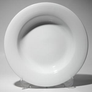 Купить Тарелка суповая 450мл 255 мм F2075