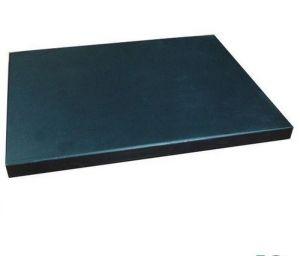 Купить Доска разделочная 500х350х20мм Durplastics 50352