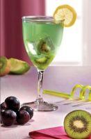 Купить Бокал для вина поликарбонат 280мл GastroPlast GC-10