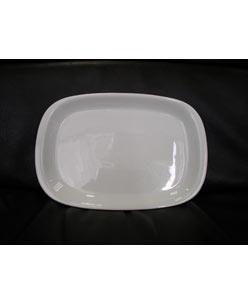 Купить Блюдо прямоугольное 380х270мм COSTA VERDE 03-045
