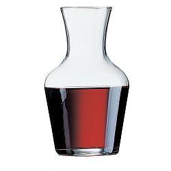 Купить Графин винный 250 мл Arcoroc A Vin C0198