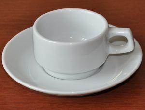 Купить Чашка чайная 250мл 8131HR