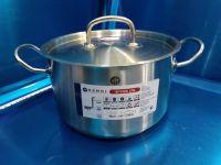 Купить кастрюля с крышкой 3,5 л d200x115 мм 836200 недорого.