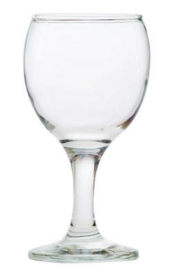 Купить Бокал для белого вина 165мл Pasabahce Bistro 44415
