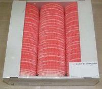 Купить Капсула бумажная трюфель №110 цветная d-50*h-27,5мм 1000шт/уп 66040