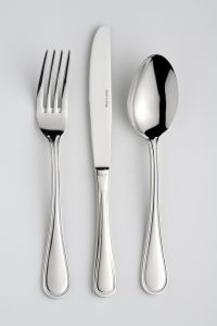 Купить Нож столовый 233мм/81гр Eternum Opera 968-05