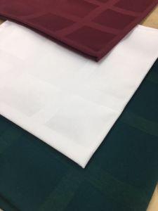 Купить Салфетка 45х45см ткань Журавинка 14%хб/86%пэ пл.205г/м2