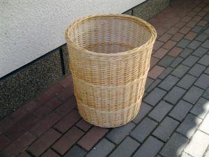 Купить Корзина для багетов лоза h-55*d-40см KP-005