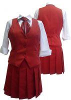Купить Пошив корпоративной одежды