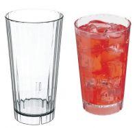 Купить стакан высокий 300мл d-71/55мм h-122мм cambro huntington ht10cw135 недорого.