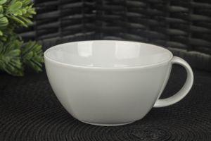 Купить Чашка чайная 280мл Victoria 2703