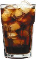 Купить стакан высокий для коктейля хайбол 350 мл pasabahce casablanca 52708 недорого.