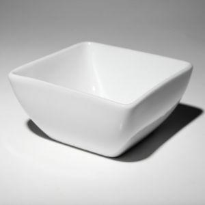Купить Салатник квадратный 800мл 150х150*h-80мм F0265