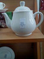 Купить Чайник заварочный 700 мл HR1503